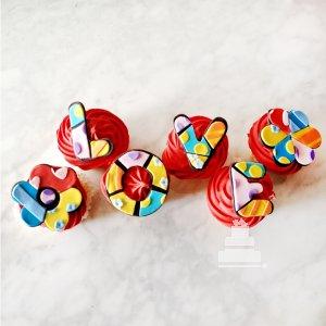 Cupcake Lover Set