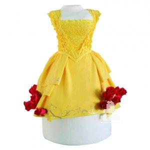 Magic Haute Couture