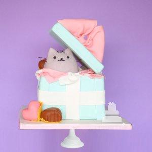 Meow Box Love