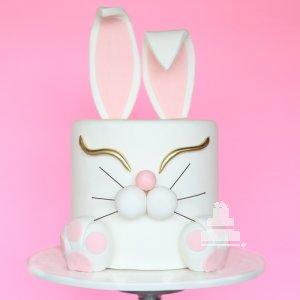 Sweet Love Rabbit