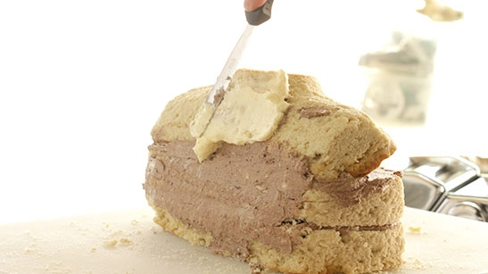 Curso Woody Cake 03
