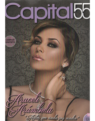 Capital 55